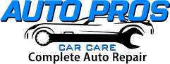 Auto Pros Car Care
